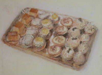 Cakes Original