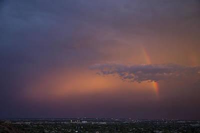 Camelback Rainbow 2 Original