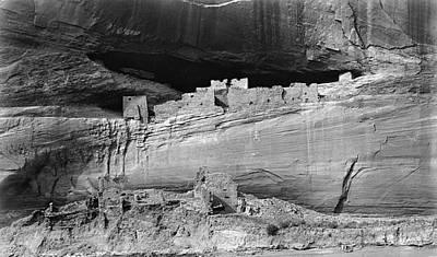 Canyon De Chelly, C1922 Art Print
