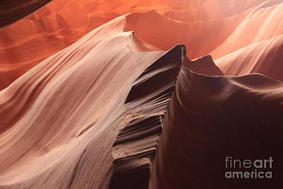 Digital Art - Canyon Glory by Angelika Drake