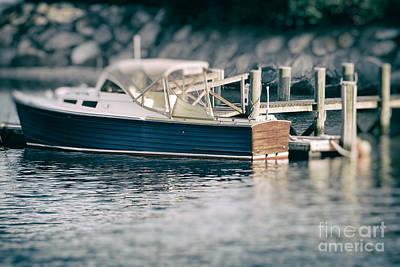 Massachussetts Photograph - Cape Cod No3 by Sabine Jacobs