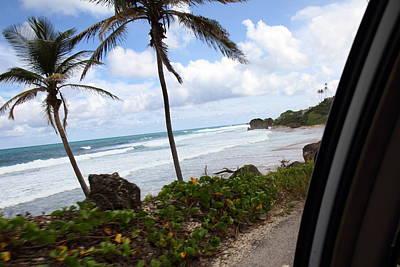 Barbados Photograph - Caribbean Cruise - Barbados - 121286 by DC Photographer