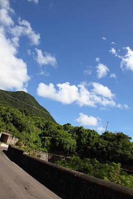 Saint Photograph - Caribbean Cruise - St Kitts - 121235 by DC Photographer