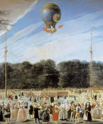 Carnicero, Antonio 1748-1814 Carnicero Art Print by Everett