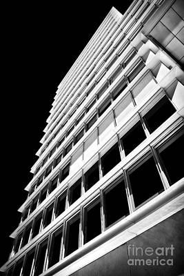 Photograph - Cascais Architecture by John Rizzuto