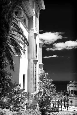 Photograph - Cascais Luxury by John Rizzuto