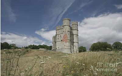 Castle Tower Original