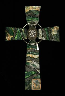 Celtic Cross Original