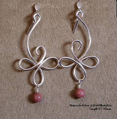 Celtic Loops 99 Original