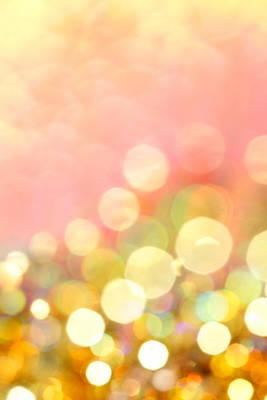 New Years - Champagne Supernova by Dazzle Zazz