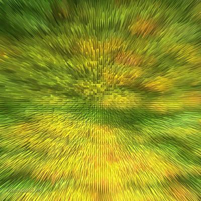 Photograph - Changing Seasons by LeeAnn McLaneGoetz McLaneGoetzStudioLLCcom