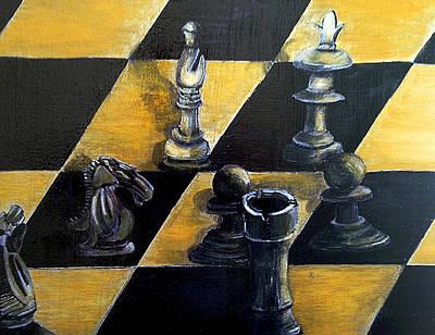 Chess Original