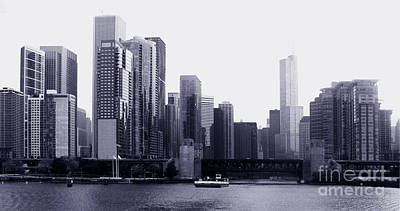 Chicago View1 Original
