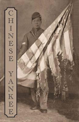 Chinese Yankee Art Print