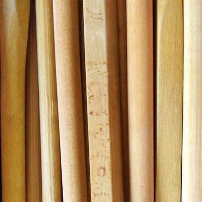 Photograph - Chopsticks Closeup by Florene Welebny