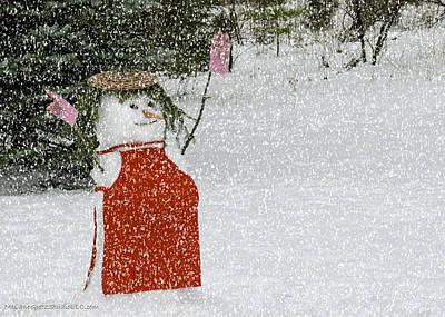 November Photograph - Christmas Break At Grandmas  by LeeAnn McLaneGoetz McLaneGoetzStudioLLCcom