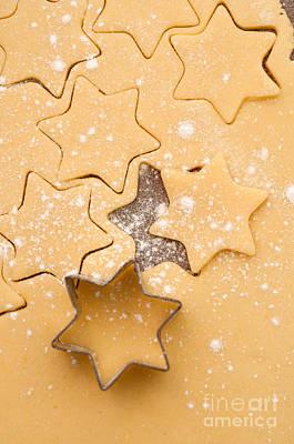 Photograph - Christmas Time by Viktor Pravdica