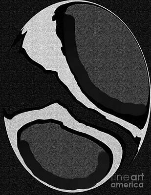 Circle Of Life Original