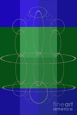 Edward Hopper - Circulars by Tina M Wenger