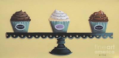Classic Cupcakes Original