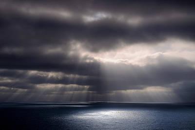 Cloud Shine 2 Original