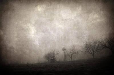 Impressionism Photos - Cloud Zero by Zapista Zapista