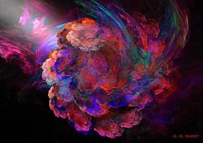 Cloud9 Original by Michael Durst