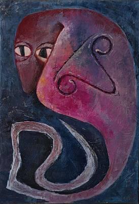 Cobra Original by Nata Potyomkin