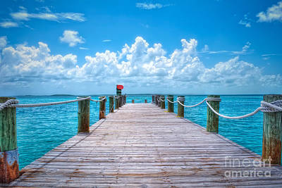 Cococay Bahamas  Original