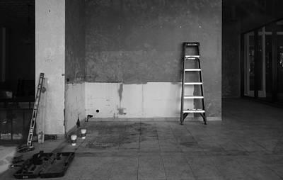 Photograph - Coffee Break by David Pantuso