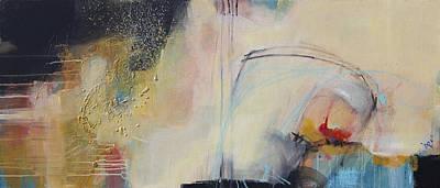 Composition 111 Original by Ira Ivanova