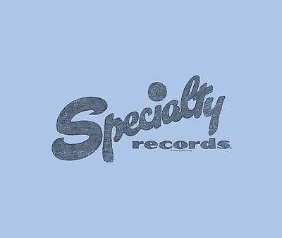 Concord Digital Art - Concord Music - Specialty by Brand A