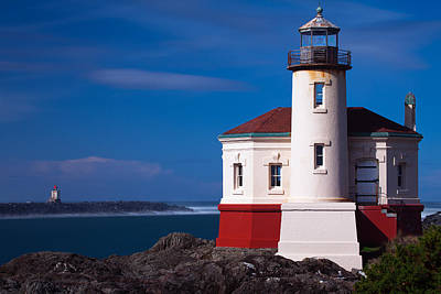 Royalty-Free and Rights-Managed Images - Coquille by Darren White