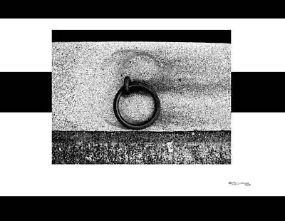 Digital Art - Corcubion 4 by Xoanxo Cespon