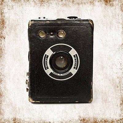 Coronet Photograph - Coronet Rex by Delphimages Photo Creations