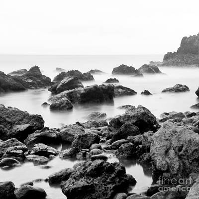 Photograph - Costarica-fineart-21 by Javier Ferrando