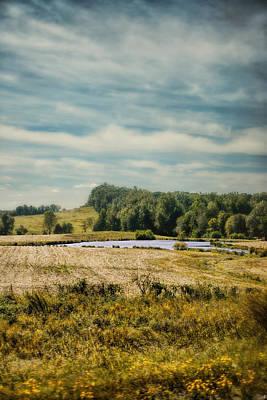 Photograph - Country Ensemble by Jai Johnson