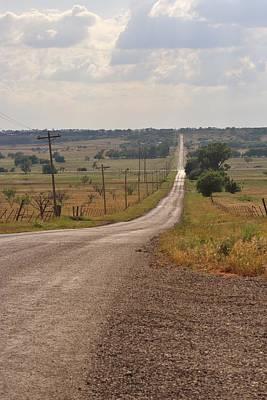 Country Road Original
