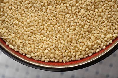 Couscous Original