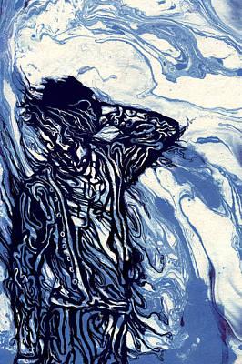 Cover For The Winter Original
