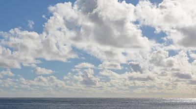 Photograph - Cowaramup Bay  2.1 by Cheryl Miller
