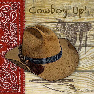 Cowboy-jp2528 Original