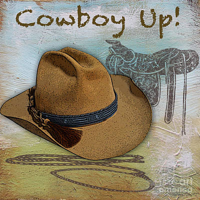 Cowboy-jp2532 Original