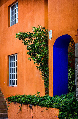 Photograph - Cozumel by Sara Frank
