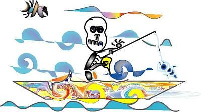 Crazy Kayak Original