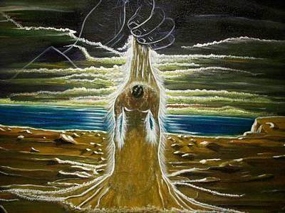 Αποτέλεσμα εικόνας για man creation