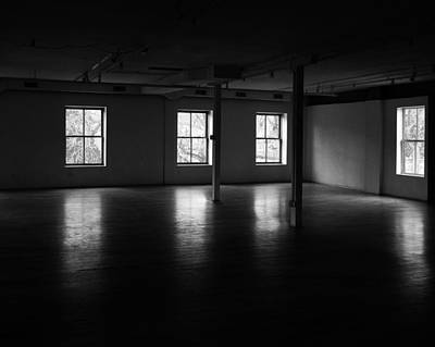 Photograph - Creative Space by David Pantuso
