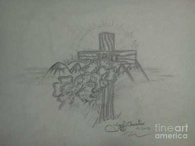 Cross Original