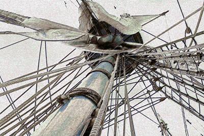 Crows Nest Original