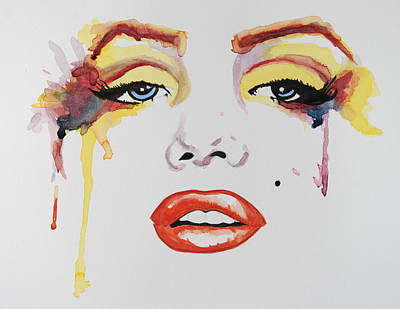 Cryin' Monroe Original